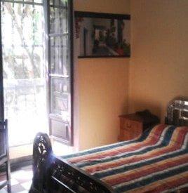 habitacion 2 (2)-min