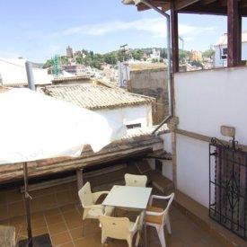 s-zc-terraza-01x900-min
