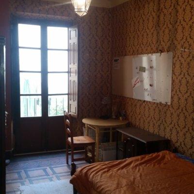 h3 piso 2 (1)-min