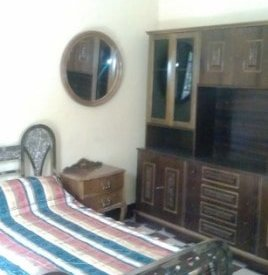 habitacion 2 (1)-min