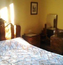 habitacion 6 (1)-min